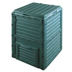 Greenfingers Eco Composter 300 Litres